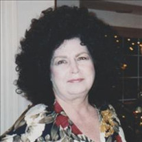 Chirine Yvonne Kruzel