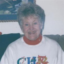 Joyce A. Howell