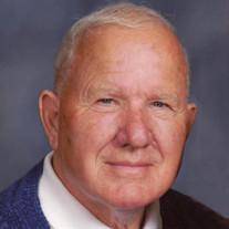 Loren J. Miller