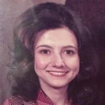 Nancy J. Uricchio