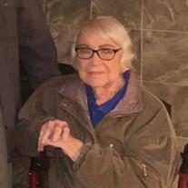 Jane C. Eilman