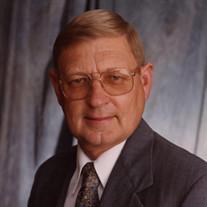 Lynn W Skinner