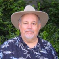 Mr. John Joseph Miller