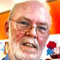 Rollin Jon (Ronnie) Dygert, Waynesboro, TN