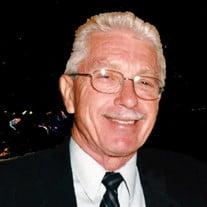 Glen Waughan