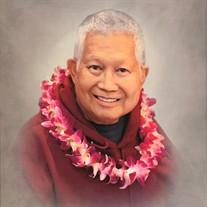 Dr. Chung Ta Hsin