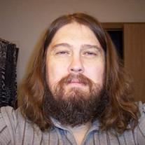 Christopher Daniel Bruntmyer