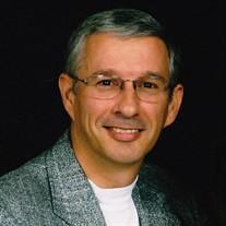 Jeffrey Bryant Timlick