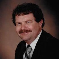 Robert L Goettsch