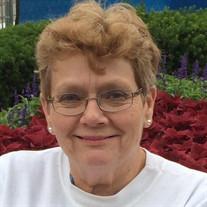 Denise M. Mayo