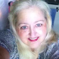 Ms. Jeanne M. Hill