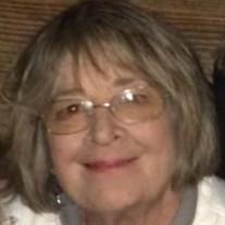 Judith L. O'Keefe