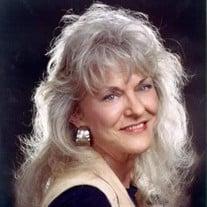 Merelyn Margaret Boyd Holbrook