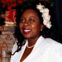 Lili Barnes