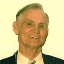 Jim Watford