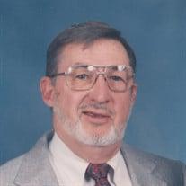 Frank F. Graser Jr.