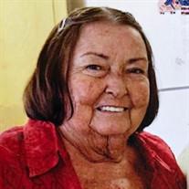 Ruth Coleman Gaither
