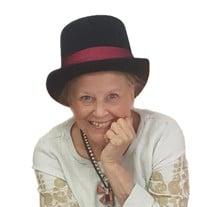Christine Kay Higgins