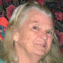Beverly LeFevre