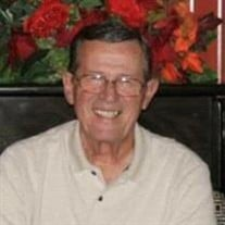 Dennis Gary Doherty