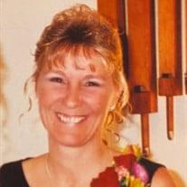 Juanita J. Whaley