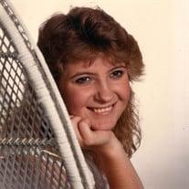 Angel Darlene Hepperly