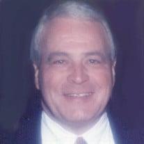 James Reed Delaney