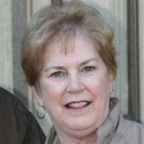 Roberta Stegmoller