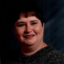 Deborah Ann Mabou