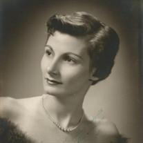 Dorothy K. Fitzgerald
