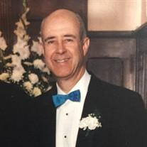 William E. Becker