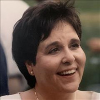 Dr. Sharon Marie Esposito