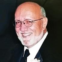 Dale Allen Vaughan