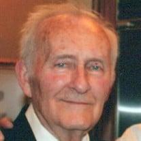 William P. Nichols