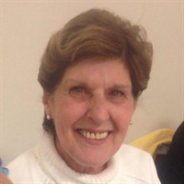 Judith H. Kaminski