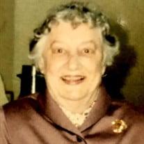 Rosa M. DaDalt