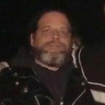 Terry Joseph Liuzza