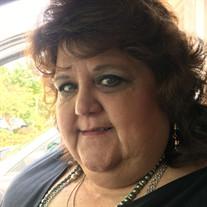 Mary Kathleen Clark