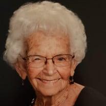 Muriel J. McCarville