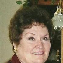 Carol Gloria Weintraut