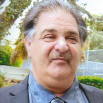 Allen Shaeer
