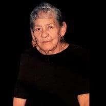 Soledad Fierro