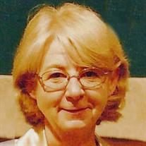 Joan C. Botz