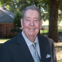 Lyle Harold Nelson