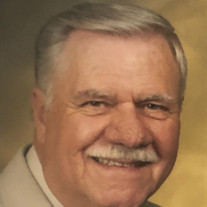William Russell Sullivan