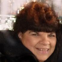 Sandra M. Nowaczyk