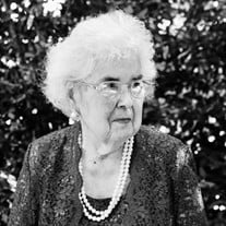 Carmen Hinojosa Zuniga