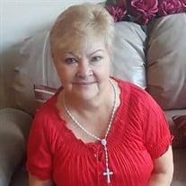 Ana L. Gonzalez