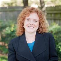 Heather Lee Denslow