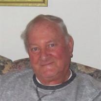 Radford L. Comer